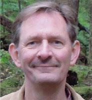 Bill-Schmidt