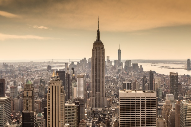 new-york-1462211672M0J