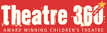 Theatre 360 : Award Winning Children's Theatre in Pasadena.