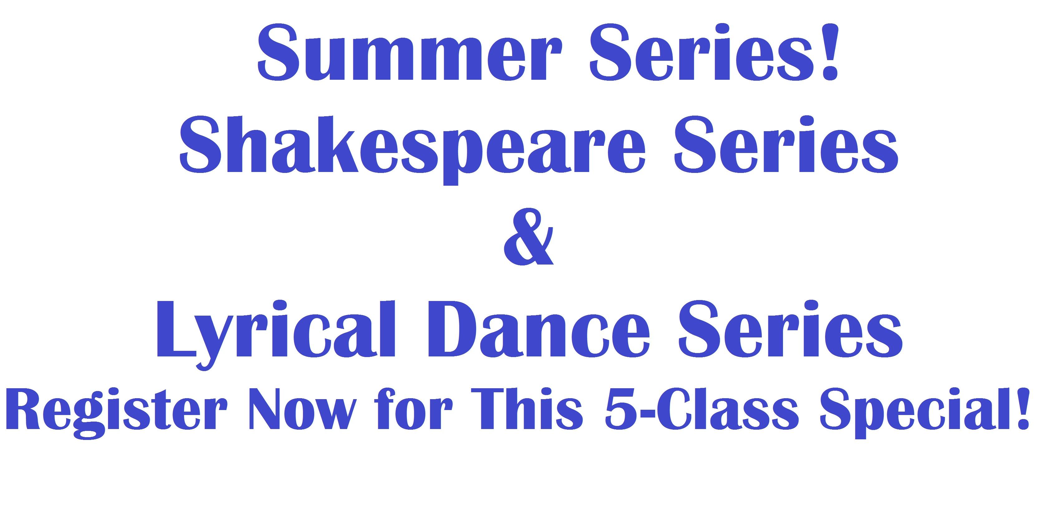 Summer-Series-Web