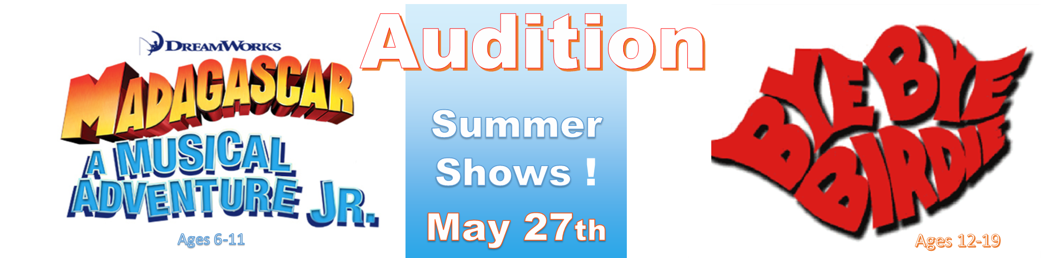 Summer-Auditions3