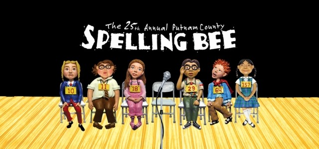 Ages 6 to 13Performances: July 9, 10, 11