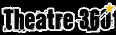 Theatre 360